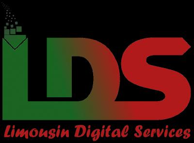 LDS Limousin Digital Services - Numérisation et dématérialisation - Limoges