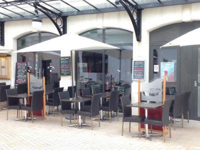 Le Basque - Restaurant - Arcachon