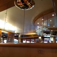 Le Biarritz Bar - AUXERRE