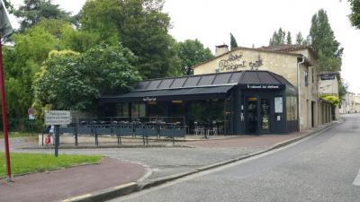 Le Bistro Regent - Restaurant - Blanquefort