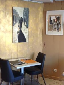 Le Bistronome - Restaurant - Revel