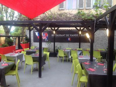 Le Boeuf A L'ardoise - Restaurant - Lyon