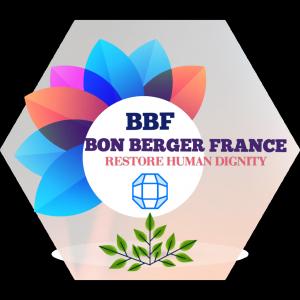 le Bon Berger France Bbf - Association humanitaire, d'entraide, sociale - Pessac