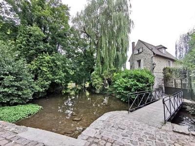 Le CERCLE IMMOBILIER - Agence immobilière - Senlis
