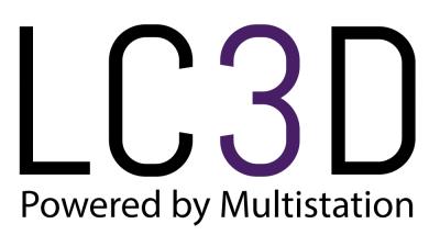 Le Comptoir 3D - Vente de matériel et consommables informatiques - Montpellier
