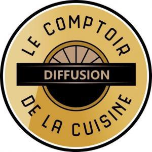 Le Comptoir De La Cuisine - Vente et installation de cuisines - Lyon