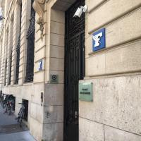 Le Figaro Standard - PARIS