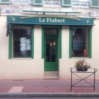 LE FLOBERT SARL - AUXERRE