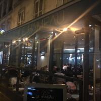 Le Hameau SARL - PARIS