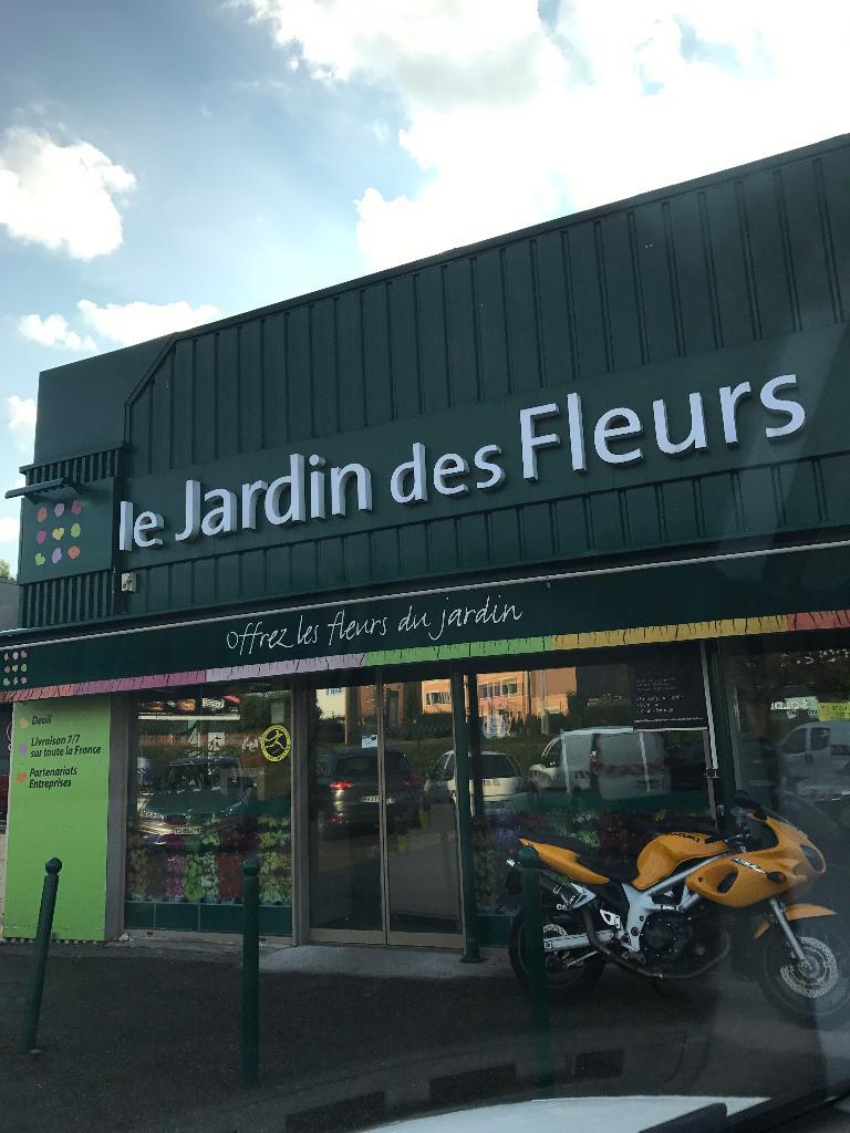 Les Jardins Des Monts D Or le jardin des fleurs champagne au mont d'or - fleuriste