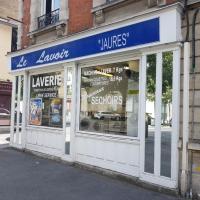 Le Lavoir - REIMS