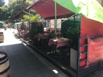 Le Lyonnais - Restaurant - Grenoble