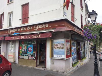 Le Malcata - Café bar - Palaiseau