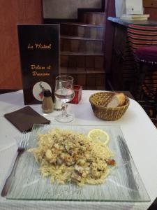 Le Mistral - Restaurant - Sélestat