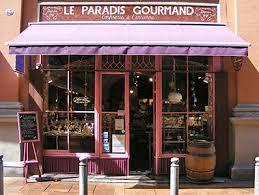 le Paradis Gourmand - Chocolatier confiseur - Toulouse