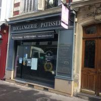 Le Petit Mitron - PARIS