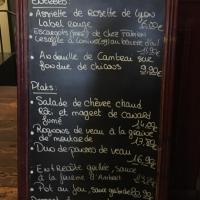 Le Pot Beaujolais - LILLE