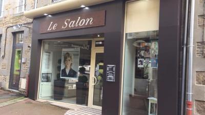 Le Salon - Manucure - Avranches