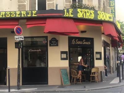 Vedreine Jean - Expertise comptable - Paris