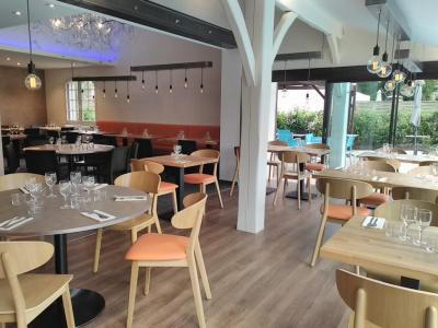 Le Serpolet - Restaurant - Pessac