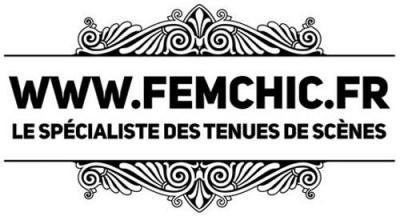 Le Spectacle En Folie - Fabrication de vêtements - Paris