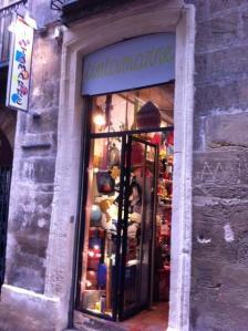 Le Tintamarre - Matériel pour arts graphiques et plastiques - Bordeaux