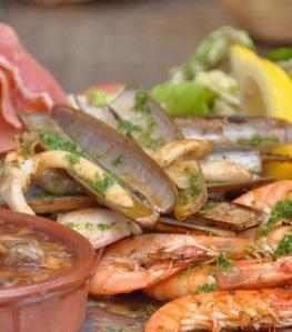 le Tremail les Elfes Sarl - Restaurant - Collioure