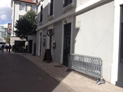 Le Vertumne - Restaurant - Annecy