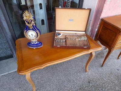 Antiquités Argeles Le Vieux Cinéma - Achat et vente d'antiquités - Argelès-sur-Mer