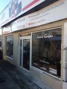 Leader Du Placard - Magasin de meubles - Bordeaux