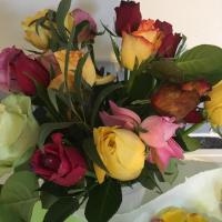 La Fine Fleur - SAINT DOULCHARD