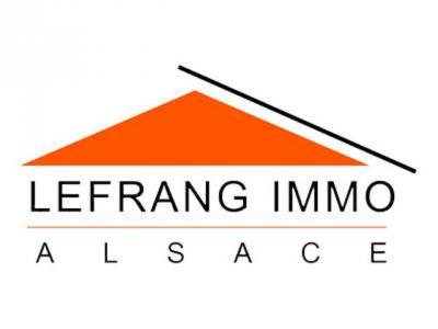 Lefrang Immo Alsace - L.i.a. L.i.a. - Agence immobilière - Colmar
