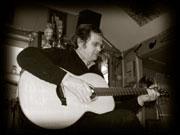 Lelong Michel - Leçon de musique et chant - Tours