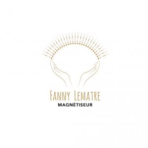 Fanny Lematre Magnétiseur - Soins hors d'un cadre réglementé - Lyon