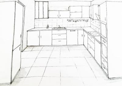 Lenoir Conception D'interieur - Architecte d'intérieur - Givors