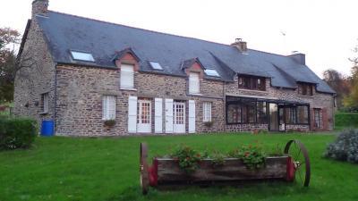 Yannick Lepage MegAgence - Agence immobilière - Val-d'Anast