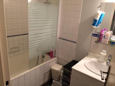 Lepelletier Christophe - Vente et installation de salles de bain - Vannes