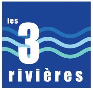 Les 3 Rivières 82 - Entreprise de nettoyage - Montauban