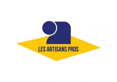 Les Artisans Pros - Entreprise d'électricité générale - Villeurbanne
