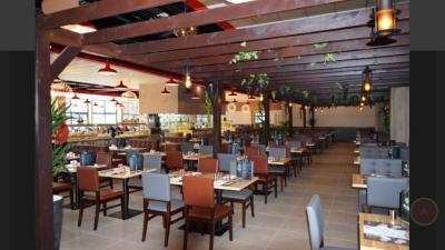 Les Bonnes Grillades - Restaurant - Tours