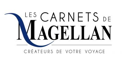 Les Carnets de Magellan - Agence de voyages - Vannes