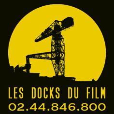 Les Docks Du Film - Location de matériel audiovisuel - Nantes