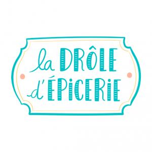 La Drôle D'Epicerie - Restauration rapide - Angoulême