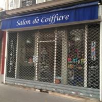 Biocoiff - PARIS