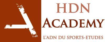 Les Hauts De Nîmes Tennis - Lycée d'enseignement général et technologique privé - Nîmes