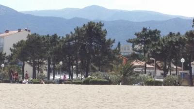 Les Jardins Catalans - Restaurant - Argelès-sur-Mer
