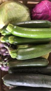 Les Paniers Des Bio-Frères - Commerce en gros de fruits et légumes - Argelès-sur-Mer