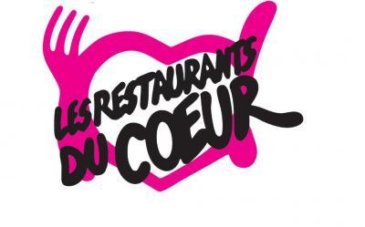 Les Restaurants du Coeur - Association humanitaire, d'entraide, sociale - Paris