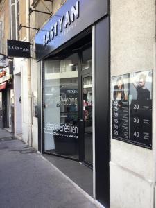 Les Salons Bastyan - Coiffeur - Marseille