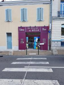 Lalou - Restaurant - Hyères